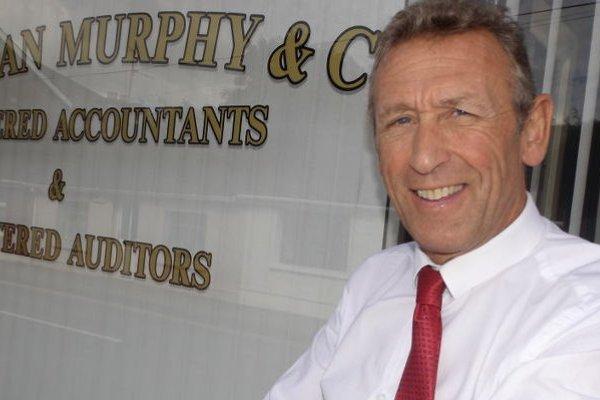 Brendan Murphy Accountants